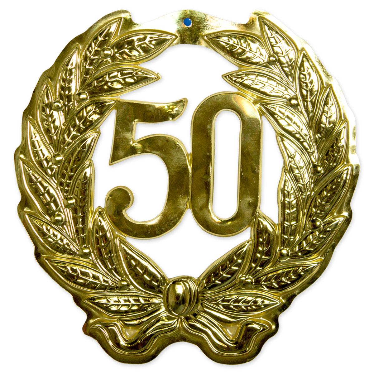 symbool 50 jaar getrouwd Deurbord 50 jaar getrouwd   Boekhandel Mondria symbool 50 jaar getrouwd